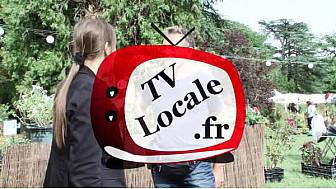 Pépinière 'Fleurs du Sud' #TvLocale_Fr